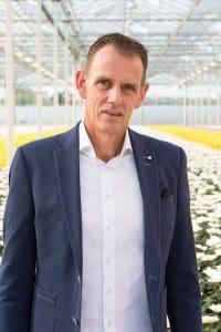 Ed van Paassen
