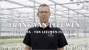 Frank van Leeuwen